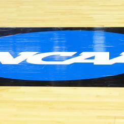 Bellarmine Knights basketball NCAA Division I list teams