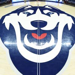 uconn-return-big-east