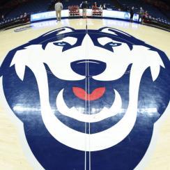 NCAA BASKETBALL: MAR 22 Div I Women's Championship - First Round - Buffalo v Rutgers