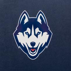 uconn-big-east-return