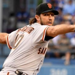 madison-bumgarner-drilled-elbow