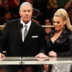 WWE wrestling news: Bret Hart interview on Hall of Fame attack