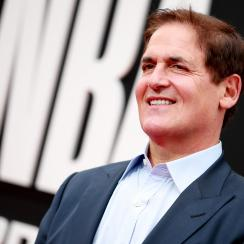 nba, dallas mavericks, Mark Cuban, wire