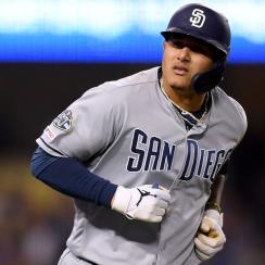 Manny Machado rips MLB Network analysts