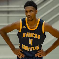 evan mobley usc 2020 recruiting decision