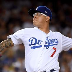 julio-urias-suspension-dodgers