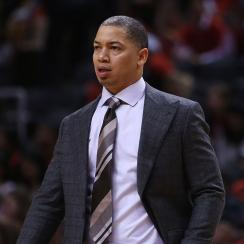 tyronn-lue-clippers-deal