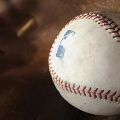 mlb, wire, NSF Certified for Sport, mlb players association