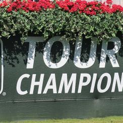 pga-tour-championship-lightning
