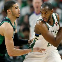 NBA news, scores, stats, fantasy - Basketball | SI com