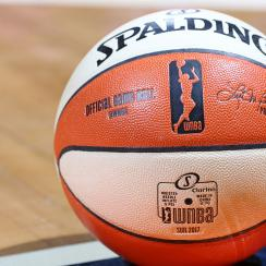 wnba-draft-lottery-liberty