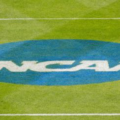 college football, Kevin Parker, Fair Pay to Play Act, wire