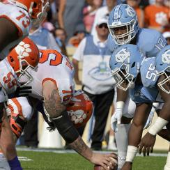 unc-apologizes-video-board-clemson