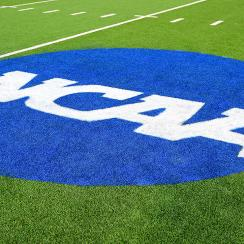NCAA Fair pay to play act