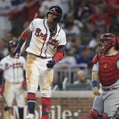 ronald-acuna-jr-hustle