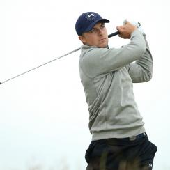 Jordan Spieth will tee it up next at the WGC-Bridgestone in August.