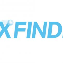 FREE Golf Fix Finder app: Improve your game with coaching & analysis from the Top 100 Teachers in America.