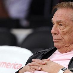 Donald Sterling took the stand and defended his mental competence, while lobbing accusations at the NBA.