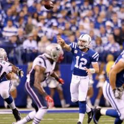 2015 NFL playoffs: Key matchups as Colts and Packers seek upsets in AFC, NFC Championship Games