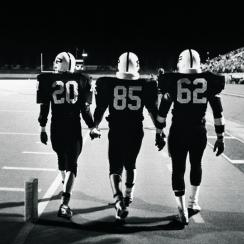 FRIDAY NIGHT LIGHTS BOOK DOWNLOAD