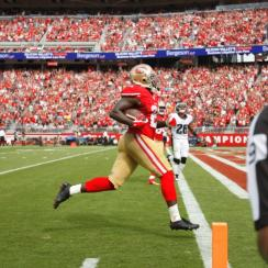 Frank Gore's cold feet in Philly raises questions about 72-hour negotiating window