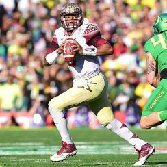 2015 NFL Mock Draft 2.0: Marcus Mariota goes to Tennessee Titans