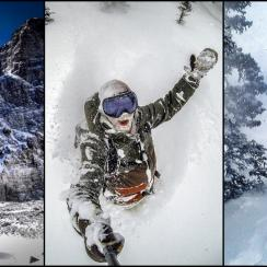 Teton Gravity Research has taken the Jones brothers all over the world.
