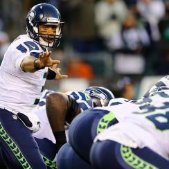 NFL Power Rankings Week 15: Seattle Seahawks back in top three, St. Louis Rams remain hottest team