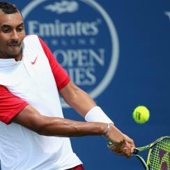 Us Open Tips For Tennis Fans Attending Advice For Travel