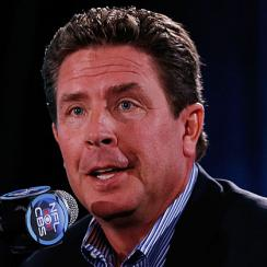 CBS wants Dan Marino to share some of what he learns as part of a new group assessing the Dolphins.