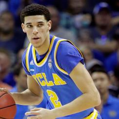 SI's top picks from 2017 NBA Draft IMAGE