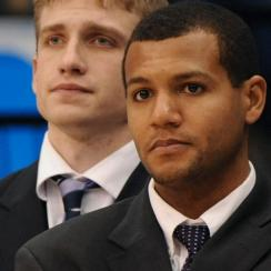 Report: Cavs promote Koby Altman to GM