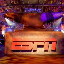 Media Circus: Post-Layoff Observations on ESPN
