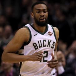 Jabari Parker, Bulls Agree to Two-Year, $40 Million Contract