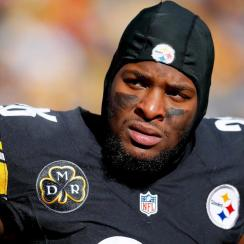 Le'Veon Bell: Not The First NFL Player to Sit Out An Entire Season