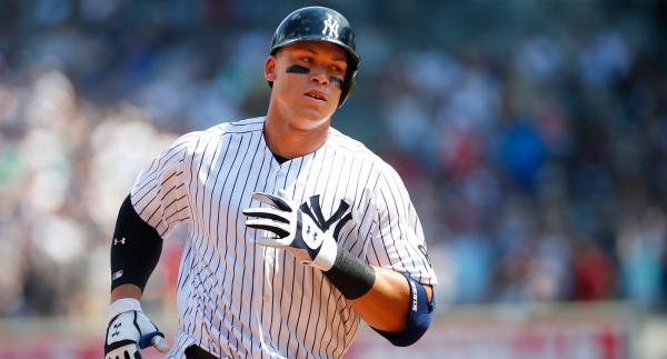 Aaron-judge-new-york-yankees-home-runs