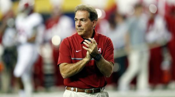 Nick-saban-dear-andy