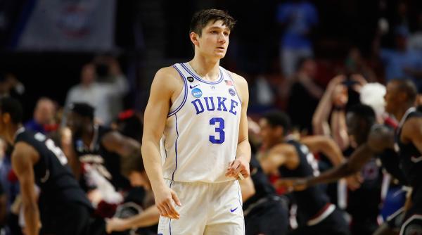 Grayson-allen-duke-basketball-return-nba-draft