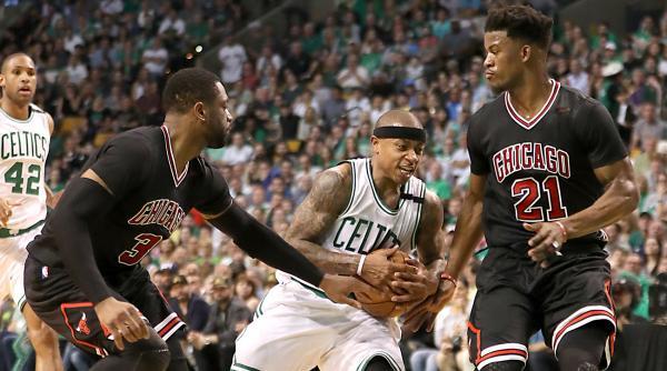 Celtics_conversation_