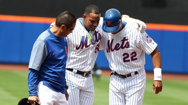Mets-yoenis-cespedes-injury-disabled-list