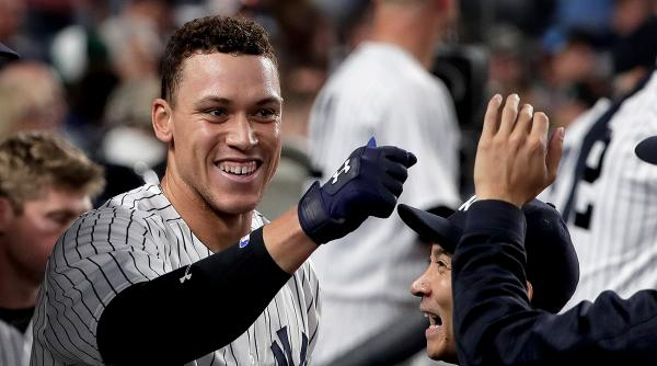 Yankees-aaron-judge-hardest-hit-hr