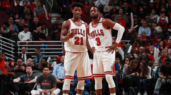 Jimmy_butler_21_marquee_