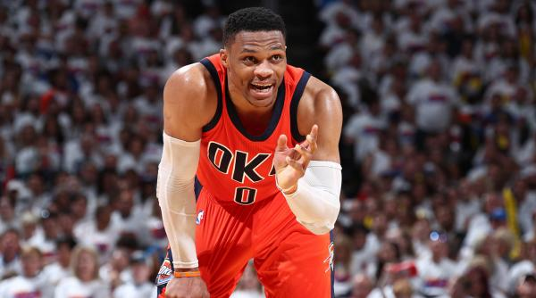 Russell_westbrook_0_