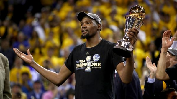 Warriors-championship-kevin-durant-players-react