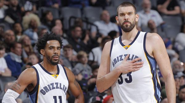 Mike_conley_marquee_