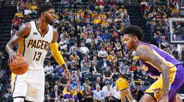 Lakers-pacers-getty