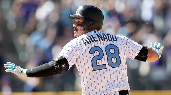 Rockies-nolan-arenado-the-30