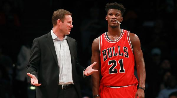 Jimmy_butler_draft_marquee_