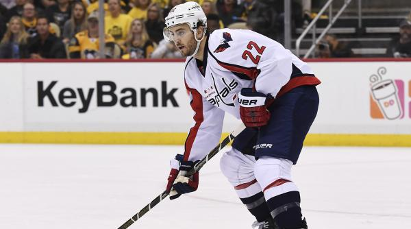 Kevin-shattenkirk-free-agent-capitals
