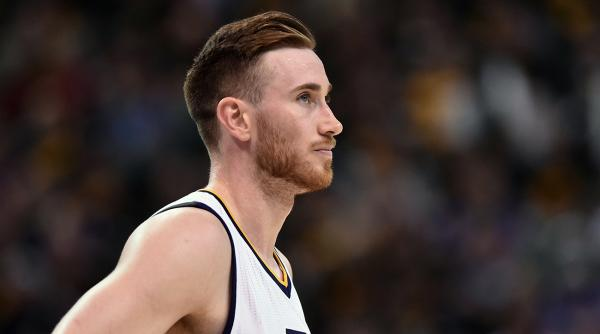 Gordon Hayward's agent: 'No final decision' made on free agency – Sports Illustrated